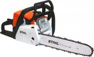 Бензопила STIHL MS180C- BE ErgoStart